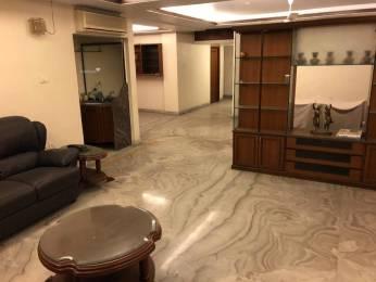 2350 sqft, 4 bhk Apartment in Space Town Welfare Association VIP Road, Kolkata at Rs. 1.7500 Cr