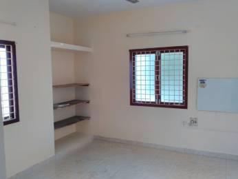 800 sqft, 2 bhk Apartment in Builder Project Zamin Pallavaram Chennai, Chennai at Rs. 38.0000 Lacs