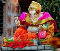 Shri Balaji Properties