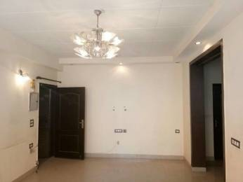 1225 sqft, 2 bhk Apartment in Agarwal Aditya Mega City Vaibhav Khand, Ghaziabad at Rs. 15000