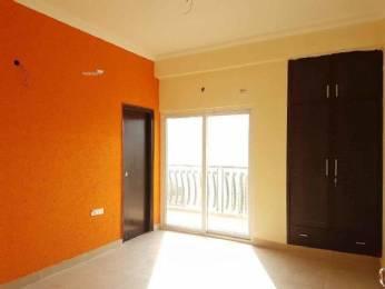 1000 sqft, 2 bhk Apartment in Shipra Windsor And Nova Society Ahinsa Khand 1, Ghaziabad at Rs. 13000