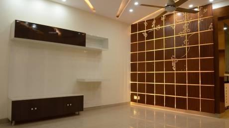 1285 sqft, 2 bhk Apartment in Shipra Srishti Ahinsa Khand 1, Ghaziabad at Rs. 13000