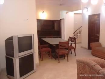 1895 sqft, 3 bhk Apartment in Agarwal Aditya Mega City Vaibhav Khand, Ghaziabad at Rs. 20000