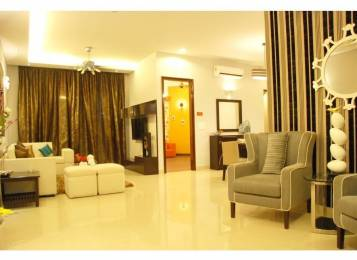 1270 sqft, 2 bhk Apartment in Saya S Class Vaibhav Khand, Ghaziabad at Rs. 16000