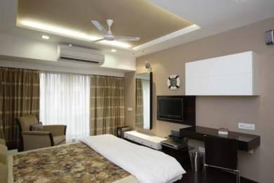1625 sqft, 3 bhk Apartment in Shipra Srishti Ahinsa Khand 1, Ghaziabad at Rs. 24000