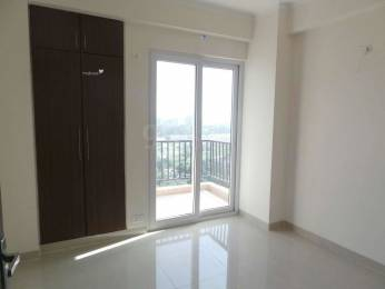 1140 sqft, 2 bhk Apartment in Saya Zenith Ahinsa Khand 2, Ghaziabad at Rs. 18000
