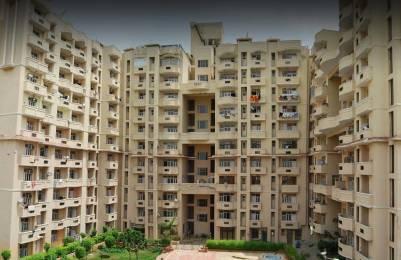 1395 sqft, 3 bhk Apartment in Parsvnath Magic Ahinsa Khand 1, Ghaziabad at Rs. 75.0000 Lacs