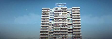 1905 sqft, 3 bhk Apartment in Amrapali Greens Vaibhav Khand, Ghaziabad at Rs. 80.0000 Lacs