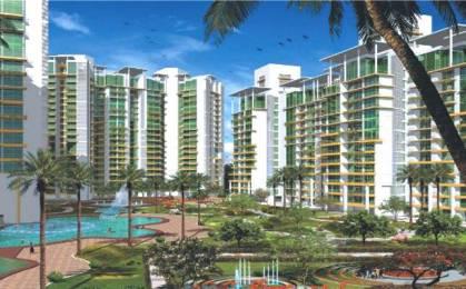 1750 sqft, 3 bhk Apartment in Shipra Srishti Ahinsa Khand 1, Ghaziabad at Rs. 25000