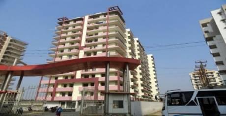 1800 sqft, 3 bhk Apartment in Saya Desire Residency Ahinsa Khand 2, Ghaziabad at Rs. 17500