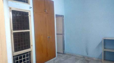 960 sqft, 2 bhk Apartment in Shipra Shipra Suncity Niti Khand, Ghaziabad at Rs. 15000