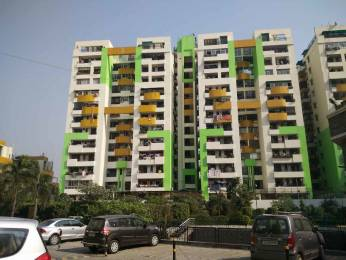 1630 sqft, 3 bhk Apartment in Gaursons Gaur Green Avenue Abhay Khand, Ghaziabad at Rs. 21000