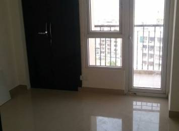 1575 sqft, 3 bhk Apartment in Angel Jupiter Ahinsa Khand 2, Ghaziabad at Rs. 20000