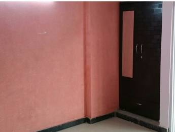 1075 sqft, 2 bhk Apartment in Express Garden Vaibhav Khand, Ghaziabad at Rs. 15000