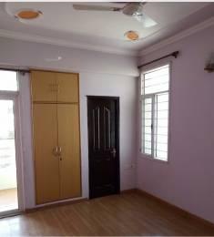 1125 sqft, 2 bhk Apartment in Jaipuria Sunrise Greens Apartment Ahinsa Khand 1, Ghaziabad at Rs. 16000