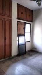 960 sqft, 2 bhk Apartment in Shipra Shipra Suncity Niti Khand, Ghaziabad at Rs. 12000
