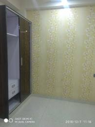 1593 sqft, 3 bhk Apartment in Jaipuria Sunrise Greens Apartment Ahinsa Khand 1, Ghaziabad at Rs. 16000