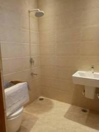 1575 sqft, 3 bhk Apartment in Angel Mercury Ahinsa Khand 2, Ghaziabad at Rs. 14000