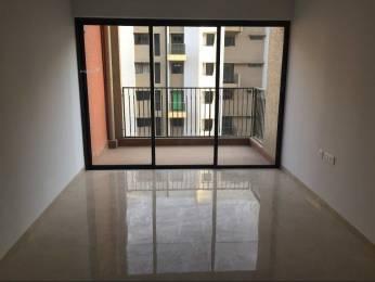 648 sqft, 1 bhk Apartment in Lodha Palava Lakeshore Greens Dombivali, Mumbai at Rs. 6000