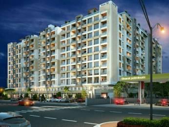 1206 sqft, 3 bhk Apartment in Builder east12 Shankar Nagar, Raipur at Rs. 33.7680 Lacs
