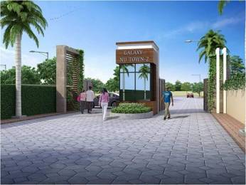 1050 sqft, Plot in Builder GNT2 Pirda 2, Raipur at Rs. 12.4950 Lacs