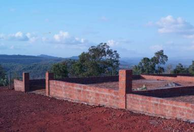 3000 sqft, Plot in Builder Project Khed Dapoli Road, Ratnagiri at Rs. 10.5000 Lacs