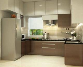 700 sqft, 1 bhk Apartment in Builder Project Sector 17 Ulwe, Mumbai at Rs. 5000