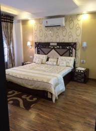 1800 sqft, 3 bhk Apartment in Sliver Silver City Heights Gazipur, Zirakpur at Rs. 40.0000 Lacs