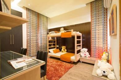 700 sqft, 1 bhk Apartment in APS Panchkula Heights Dhakoli, Zirakpur at Rs. 18.0000 Lacs
