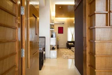 1721 sqft, 4 bhk Apartment in Builder blue ridge ZirakpurPanchkulaKalka Highway, Zirakpur at Rs. 55.9000 Lacs