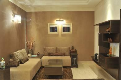 1100 sqft, 2 bhk BuilderFloor in Royale Shubh Homes Kishanpura, Zirakpur at Rs. 9000