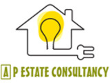 A P ESTATE CONSULTANCY
