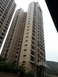 1130 sqft, 2 bhk Apartment in Raheja Heights Malad East, Mumbai at Rs. 55000