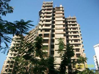 1400 sqft, 3 bhk Apartment in Group Rushi Heights Malad East, Mumbai at Rs. 2.3500 Cr
