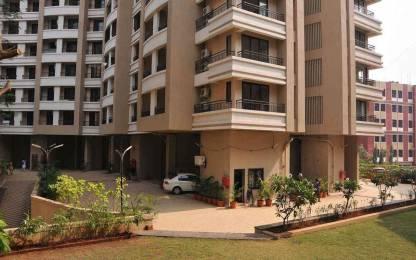 1200 sqft, 2 bhk Apartment in Group Royale Goregaon East, Mumbai at Rs. 1.9000 Cr