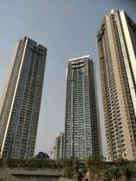 1325 sqft, 2 bhk Apartment in Satellite Satellite Tower Goregaon East, Mumbai at Rs. 2.2500 Cr