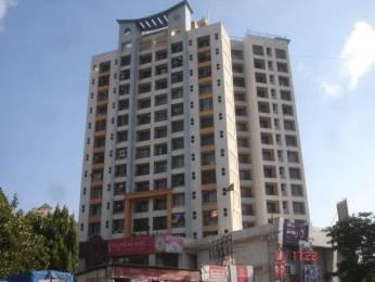1600 sqft, 3 bhk Apartment in Builder Project Goregaon, Mumbai at Rs. 50000