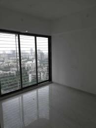 1050 sqft, 2 bhk Apartment in Lalani Grandeur Malad East, Mumbai at Rs. 1.7000 Cr