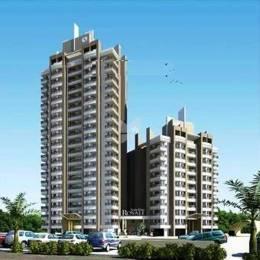1100 sqft, 2 bhk Apartment in Group Royale Goregaon East, Mumbai at Rs. 1.8000 Cr