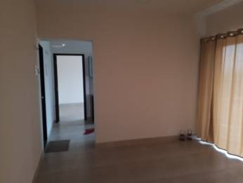 1220 sqft, 1 bhk Apartment in Conwood Astoria Goregaon East, Mumbai at Rs. 2.3000 Cr