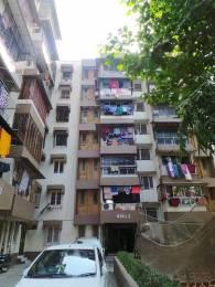 525 sqft, 1 bhk Apartment in Raheja Panchavati 1 Borivali West, Mumbai at Rs. 1.0000 Cr