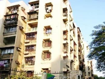 850 sqft, 2 bhk Apartment in Raheja Shantivan Malad East, Mumbai at Rs. 1.6500 Cr