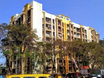630 sqft, 1 bhk Apartment in Adarsh Riddhi Garden Malad East, Mumbai at Rs. 1.1000 Cr