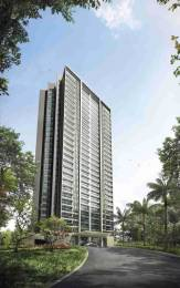 1290 sqft, 3 bhk Apartment in Oberoi Splendor Jogeshwari East, Mumbai at Rs. 75000