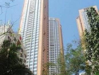 1420 sqft, 2 bhk Apartment in DB Orchid Woods Goregaon East, Mumbai at Rs. 2.4000 Cr