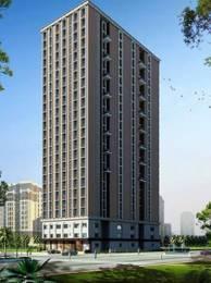1290 sqft, 2 bhk Apartment in Lalani Grandeur Malad East, Mumbai at Rs. 1.9000 Cr