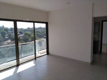590 sqft, 1 bhk Apartment in Conwood Astoria Goregaon East, Mumbai at Rs. 1.0000 Cr