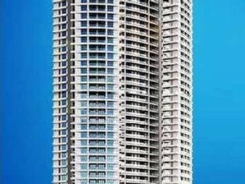 1400 sqft, 2 bhk Apartment in Satellite Satellite Tower Goregaon East, Mumbai at Rs. 2.3000 Cr