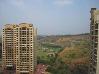 1160 sqft, 2 bhk Apartment in Raheja Heights Malad East, Mumbai at Rs. 52000