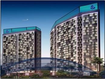 620 sqft, 1 bhk Apartment in Conwood Astoria Goregaon East, Mumbai at Rs. 1.1000 Cr